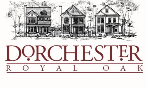 Royal Oak : Dorchester
