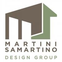 Martini-Samartino Design Group