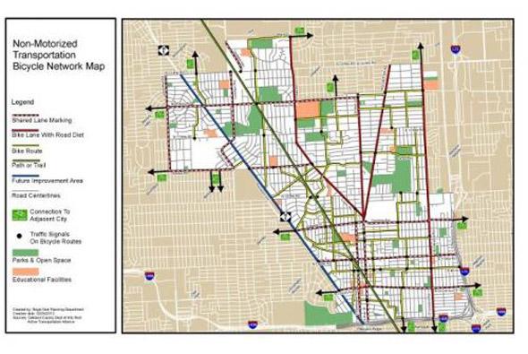 biking_network_map